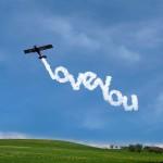 i-love-you-538724_640
