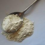 flour-186563_640
