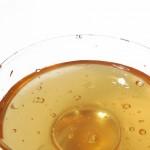 honey-356486_640