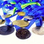medal-646943_640