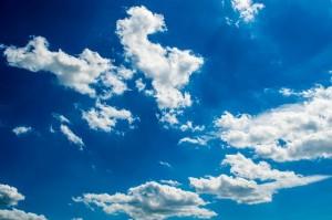 blue-sky-758608_640