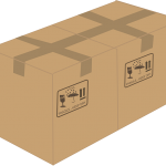 cardboard-box-147606_640