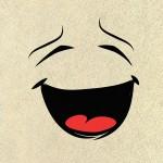 laugh-674672_640