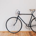 bicycle-789648_640